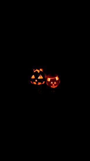 Halloween na Chloumku