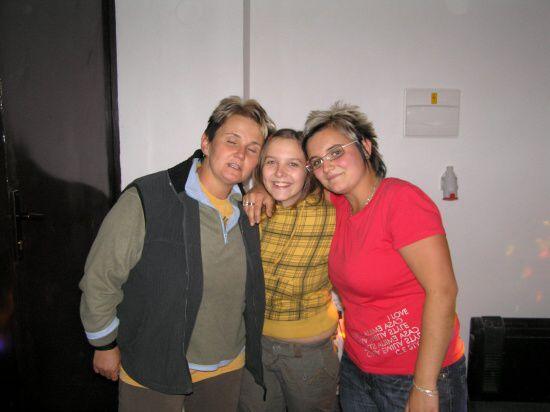 Nohejbal 2008
