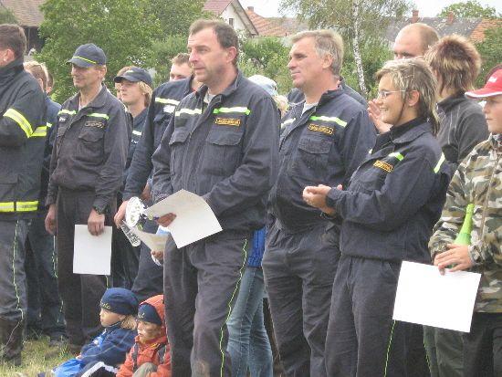 Lubno 2009