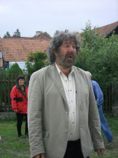 Zdeněk Troška
